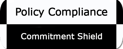 Commitment Shield